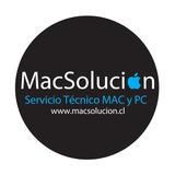 Servicio Tecnico Apple Mac Macbook Imac Notebook & Pc