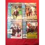 Polo ,el Metropolitano Deportes (4)