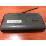 Hp 320lx Mini Notebook 1997