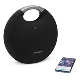 Parlante Harman Kardon Onyx Studio 5 Bluetooth
