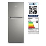 Refrigerador Mademsa No Frost Altus 1200 197lts Nuevo