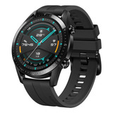 Reloj Inteligente Huawei Gt 2 Deportivo 46mm 32mb+4gb