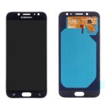 Pantalla Completa Samsung J7 Pro J730 Súper Amoled / Envío G