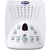 At & T 173840-minute Sistema De Contestador Digital Con