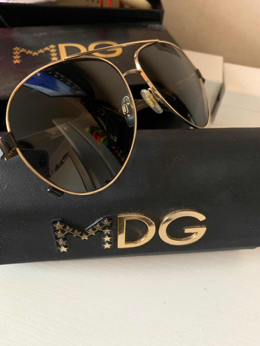 4801136993 Dolce & Gabbana - Melinterest Chile