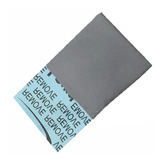 Pack 3 Termal Pad Almohadilla Silicona Térmica 15x15x1mm Gpu