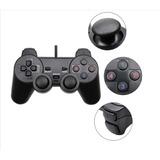 Control Joystick Usb Para Pc Para Winxp/win7/win8/win10