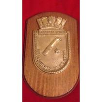 3cd0e2e3d3d Insignias y Medallas Militares con los mejores precios del Chile en ...