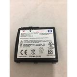 Bateria Para Pocket Pc Hp Nueva + Envio Gratis