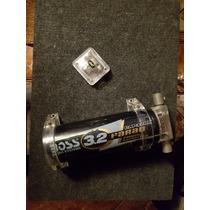 Capacitor Boss 3.2 Faradios