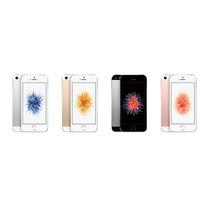 Iphone Se 32gb Nuevos Sellados Liberados Digital Planet