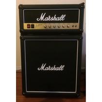 Refrigerador Frigobar Marshall