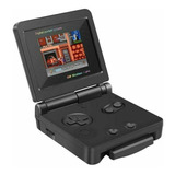 Consola Juegos Retro Portatil Coneccion A Tv / 300 Juegos