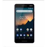 Celular Nokia 2.1 Copper Nuevo Más Microsd 16gb