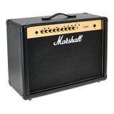 Combo Marshall Mg 102 Gfx, Garantia / Abregoaudio