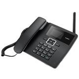Teléfono Fijo Inalámbrico Huawei F617 Entel