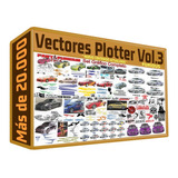Pack Vector Sticker Vinil Vectorizado Letras Plotter Auto