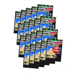 Pack 20 Papel Fotografico Glossy 135gr 100hojas A4