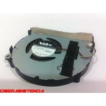 Ventilador Sony Vaio Pcg-41215u