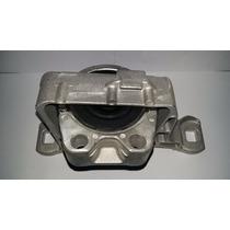 Soporte Motor Mazda 3 & 5, Volvo C30, S40 V50 2.0l