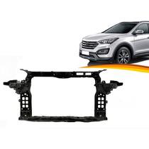 Right Front Genuine Hyundai 64626-22000 Lashing Hook