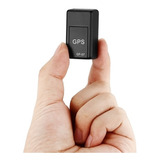 Mini Gps Perseguidor Gf07  Dispositivo Del Localizador