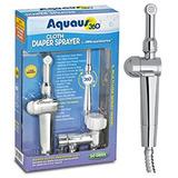 ¡nuevo! Aquaus 360
