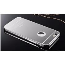 450740525f7 Carcasas y Fundas iPhone Bumper con los mejores precios del Chile en ...