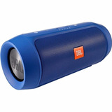 Parlante Bluetooth Jbl Charge 2+ Oem / Mundo Electro