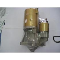 Motor De Partida Renault Trafic Diesel