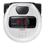 Powerbot Vr7000m Samsung Vr10m7010uw