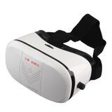 Gafas De Vídeo 3d De Realidad Virtual Vr Max Para Smartphone