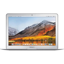 Macbook Air 13.3 I5 1.6ghz/8gb/256ssd Nuevo 1 Año Garantia