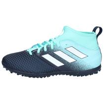 Zapatos Mejores En Con La Chile De Los Precios Fútbol Del Web VqUzMpLSG