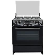 Cocina Nova Avanti 9950 Sindelen