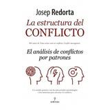 Libro La Estructura Del Conflicto Envio Gratis