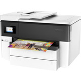 Impresora Hp Officejet 7740 Multifuncion A3