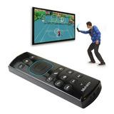 Accesorio Gadgets Pc Mini Gp830 Air Mouse Teclado Cr