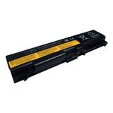 Bateria Para Lenovo Thinkpad T410 T410i W520 E420
