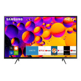 Televisor 43  J5202 Smart Hd Tv Samsung
