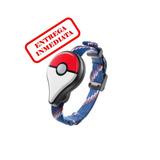 Pulsera Para Pokemon Go Plus
