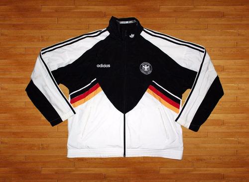 Chile Alemania Melinterest Chile Melinterest Melinterest Melinterest Alemania Alemania Chile Alemania PSq7xw