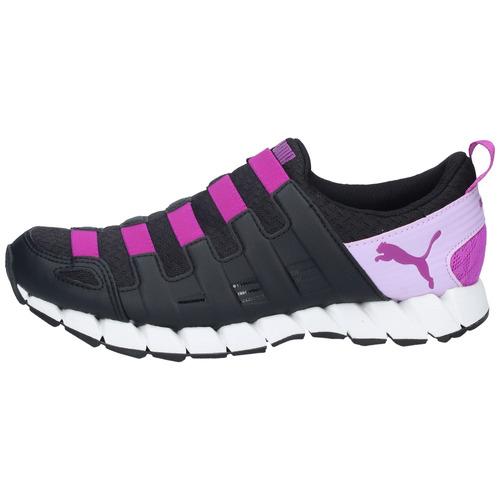 e3f3871a5 Zapatillas Puma Mujer Running Osu V4 Negro-2908