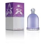 Jesus Del Pozo Halloween Edt 100ml Original / Elite Perfumes