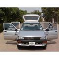 Libro De Taller Toyota Starlet, 1980-1987, Envio Gratis