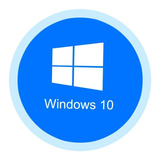 Licencia Windows 10 Pro 1 Pc Original Retail.