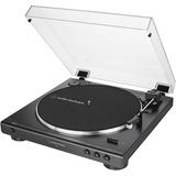 Tornamesa Audio-technica Lp60x Usb Nuevo Envio Gratis