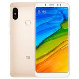 Xiaomi Redmi Note 5 64gb / 4gb Ram Nuevos Digital Planet