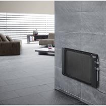 Delonghi Hmp1500 Mica Panel De Calentador