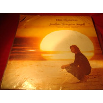 Vinilo Neil Diamond, Jonathan Livingston Seagul